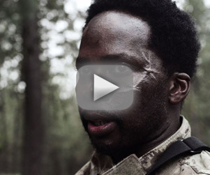 Z Nation Trailer: Is This the Next Walking Dead?