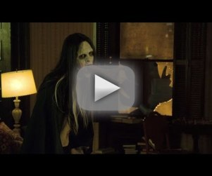 The Strain Teaser: Dutch's Big Plan