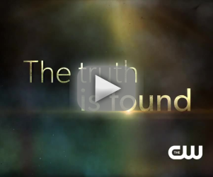 The Vampire Diaries Season 6 Episode 2 Promo: Where Are We?!?