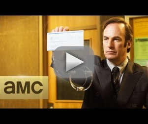 Better Call Saul Music Video: Did You Steal a George Foreman Grill?