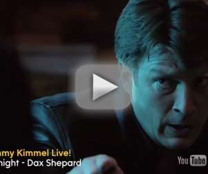 Castle Season 7 Episode 3 Promo: Stop! Who Goes There?!?