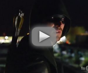 Arrow Season 3 Episode 2 Promo: The Mourning After
