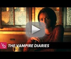 The Vampire Diaries Season 6 Episode 4 Teaser: Ready to Start Over?