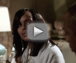 Scandal Season 4 Episode 5 Sneak Peek: Do We Talk About This?