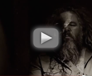 Sons of Anarchy Season 7 Episode 8 Promo: Can Jax Save Bobby?