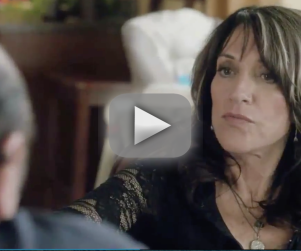 Sons of Anarchy Season 7 Episode 9 Promo: What Did Juice Spill?