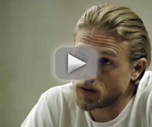 Sons of Anarchy Season 7 Episode 10 Promo: Will Juice Get to Lin?