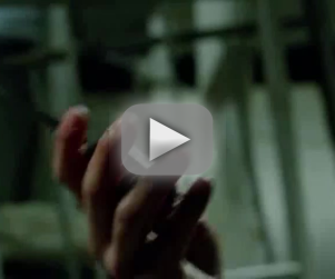 Sons of Anarchy Season Season 7 Episode 11 Promo: Will the Truth Be Revealed?