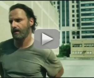 The Walking Dead Season 5 Episode 8 Promo: Whatever It Takes