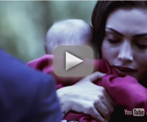 The Originals Season 2 Episode 9 Promo: Reunited