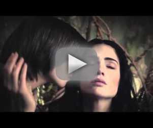Salem Season 2 Teaser: The Witch War is On!
