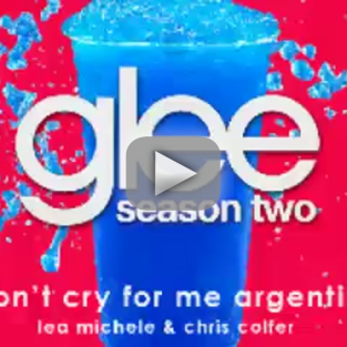 "Glee Song Spoilers: ""Special Education"""