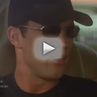 "Burn Notice Promo & Sneak Peeks: ""Hot Property"""