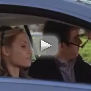 "Private Practice Sneak Previews: ""Just Lose It"""