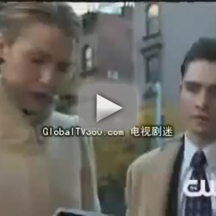 "Gossip Girl 2011 Promo: ""The Kids Are Not Alright"""