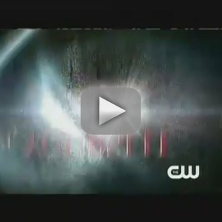 Supernatural Return Video: Virgins on the Way!