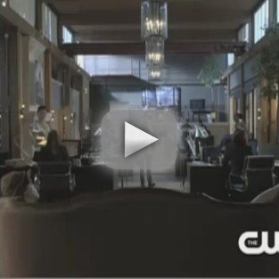 Life Unexpected Series Finale Clips: Watch Now