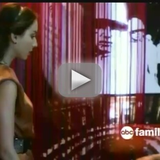 "Pretty Little Liars Episode Preview: ""Careful What U Wish 4"""