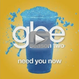 "Glee Song Preview: ""Thriller"""