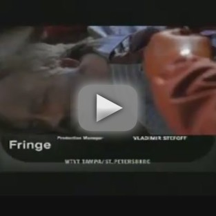 "Fringe Episode Preview: ""Concentrate and Ask Again"""