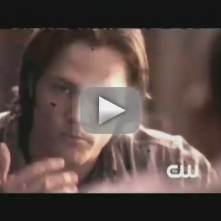"Supernatural Episode Preview: ""Unforgiven"""
