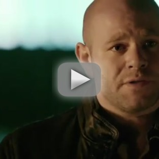 Breakout Kings Preview: Will You Watch?