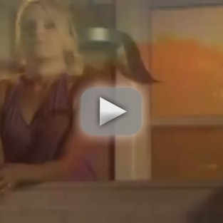 Army Wives Season Five Preview: Watch Now!