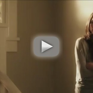 "Two Pretty Little Liars Sneak Peeks: ""A Person of Interest"""