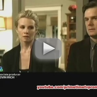 Parenthood Episode Trailer: What is Asperger's?