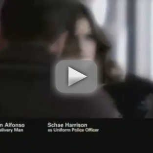 "Castle Episode Trailer: ""One Life to Lose"""