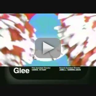 Glee Episode Trailer: Regionals! Original Songs!