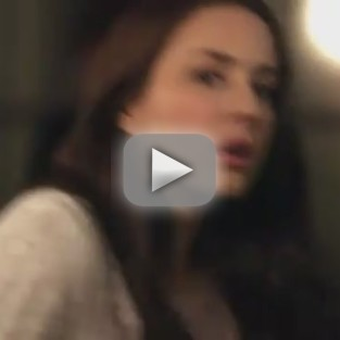 Pretty Little Liars Clips: What Does Jenna Want?
