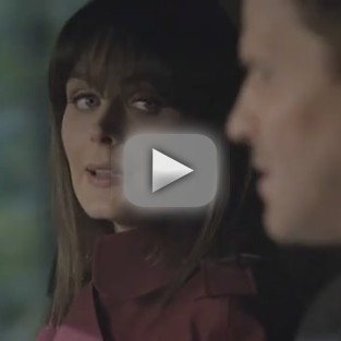 "Bones Sneak Peeks: ""The Killer in the Crosshairs"""