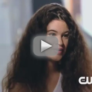 America's Next Top Model Promo & Sneak Peek: On Fire!
