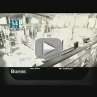 Bones Promo: Listen to That B-Squared Banter!