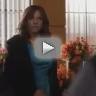 "Private Practice Sneak Peeks: ""Love and Lies"""