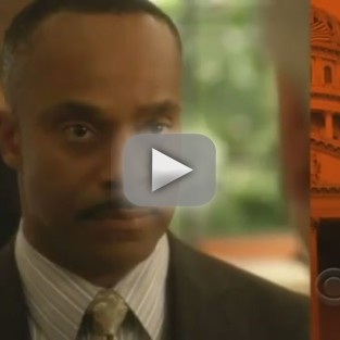 "NCIS Promo: ""Out of the Frying Pan"""
