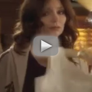 Army Wives Promo: Wedding Plans Gone Haywire!