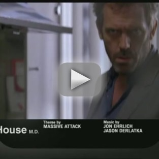 "House Promo: ""Changes"""