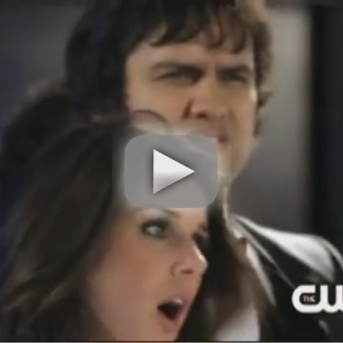"90210 Promo: ""The Prom Before the Storm"""