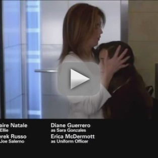 "Body of Proof Season Finale Preview: ""Broken Home"""