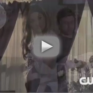 One Tree Hill Finale Clip: Tell Brooke She's Fat!
