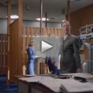 Pan Am Sneak Peek: Watch Now!