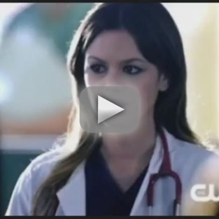 Hart of Dixie Preview & Clip: Will You Watch?