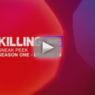 "The Killing Clip: ""I'll Let You Know When I Get There"""