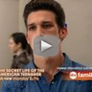 The Secret Life of the American Teenager Season 4 Preview: What Now?