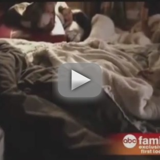 Pretty Little Liars Season 2 Sneak Peek: People of Interest...