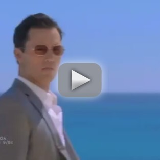 Burn Notice Spoilers: A New Set of Complications to Come