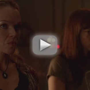 True Blood Season 4: Six Spoilers, Two Clips!