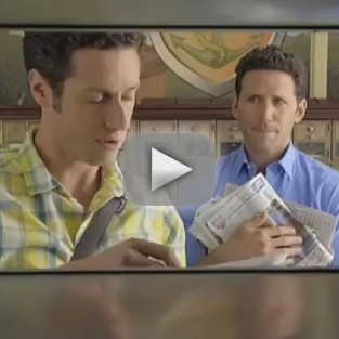 Royal Pains Season 3 Premiere: Trio of Sneak Peeks